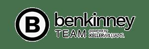 partner_benkinneyrealestate
