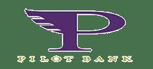 partner_pilotbank
